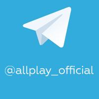 @allplay_official