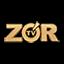 ZOR TV
