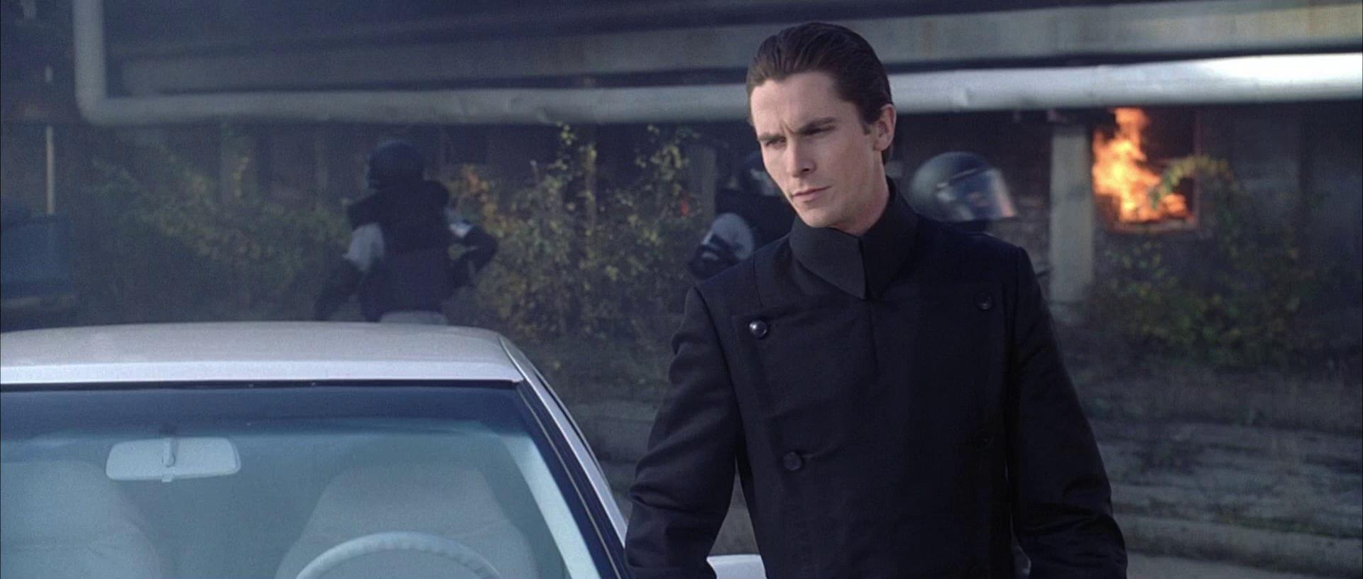 equilibrium movie cast - HD 1920×816