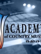 36th Annual Academy of Country Music Awards