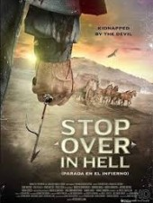 Stop Over in Hell